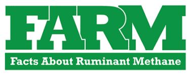 farm-logo-web